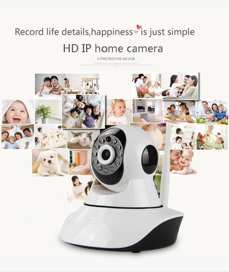 hd ip home camera.jpg
