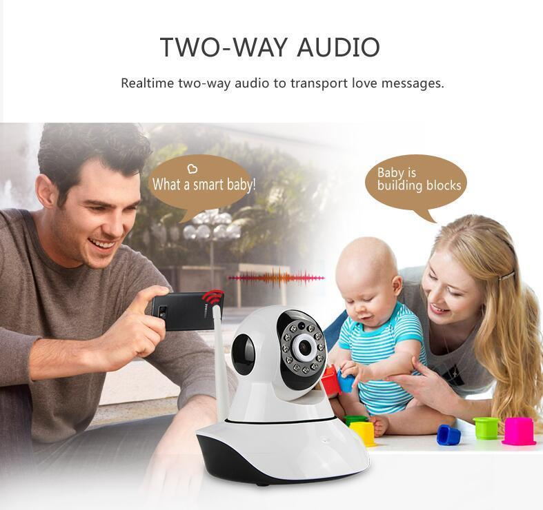two way audio camera.jpg