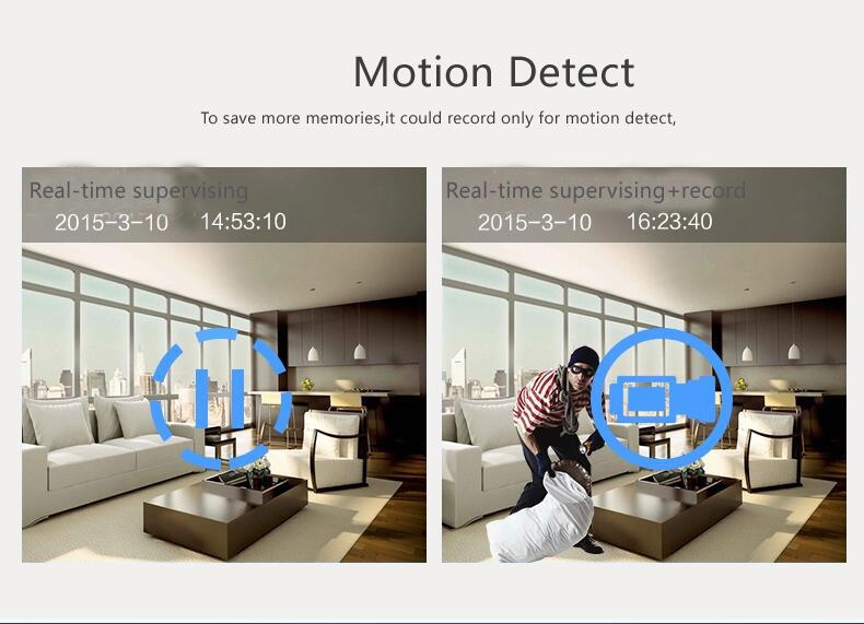 motion dection camera.jpg